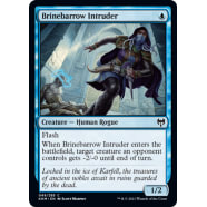 Brinebarrow Intruder Thumb Nail