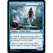 Karfell Harbinger Thumb Nail