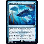 Mystic Reflection Thumb Nail