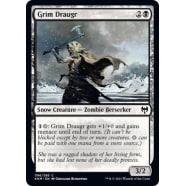 Grim Draugr Thumb Nail