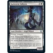 Hailstorm Valkyrie Thumb Nail