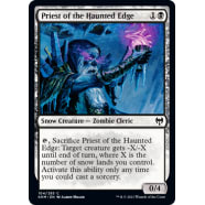 Priest of the Haunted Edge Thumb Nail