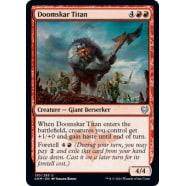 Doomskar Titan Thumb Nail