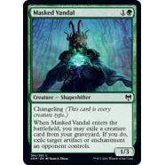 Masked Vandal Thumb Nail
