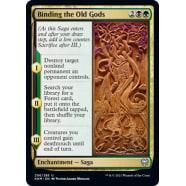 Binding the Old Gods Thumb Nail
