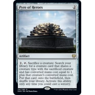 Pyre of Heroes Thumb Nail