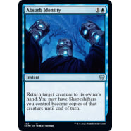 Absorb Identity Thumb Nail