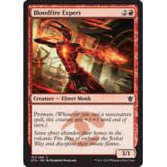 Bloodfire Expert Thumb Nail
