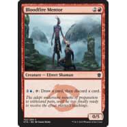 Bloodfire Mentor Thumb Nail