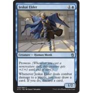 Jeskai Elder Thumb Nail