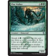 Pine Walker Thumb Nail