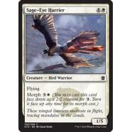Sage-Eye Harrier Thumb Nail