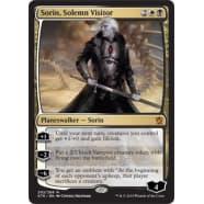 Sorin, Solemn Visitor Thumb Nail