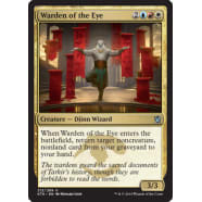 Warden of the Eye Thumb Nail