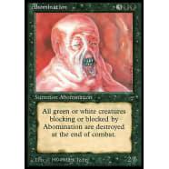 Abomination Thumb Nail