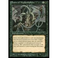 Chains of Mephistopheles Thumb Nail