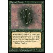 Glyph of Doom Thumb Nail