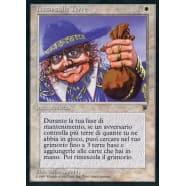 Land Tax (Italian) Thumb Nail
