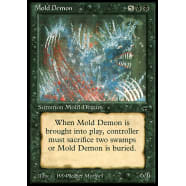 Mold Demon Thumb Nail