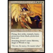 Akroma, Angel of Wrath Thumb Nail