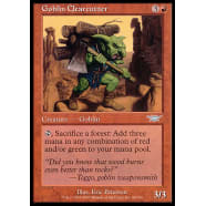 Goblin Clearcutter Thumb Nail