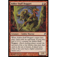 Adder-Staff Boggart Thumb Nail