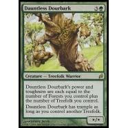 Dauntless Dourbark Thumb Nail