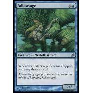 Fallowsage Thumb Nail