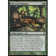 Gilt-Leaf Ambush Thumb Nail