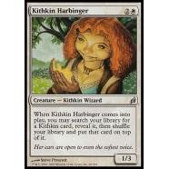 Kithkin Harbinger Thumb Nail