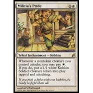 Militia's Pride Thumb Nail