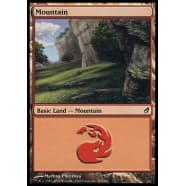 Mountain B Thumb Nail