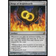 Rings of Brighthearth Thumb Nail
