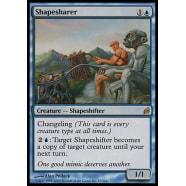 Shapesharer Thumb Nail
