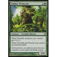 Timber Protector Thumb Nail