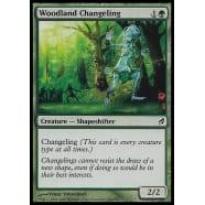 Woodland Changeling Thumb Nail