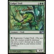 Cudgel Troll Thumb Nail