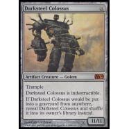 Darksteel Colossus Thumb Nail