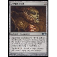 Gorgon Flail Thumb Nail