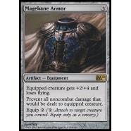 Magebane Armor Thumb Nail