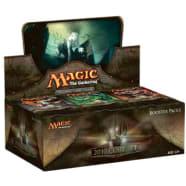 Magic 2010 - Booster Box Thumb Nail