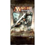 Magic 2010 - Booster Pack Thumb Nail