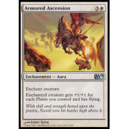 Armored Ascension Thumb Nail