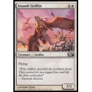 Assault Griffin Thumb Nail
