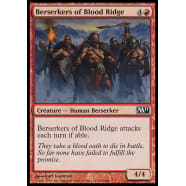 Berserkers of Blood Ridge Thumb Nail