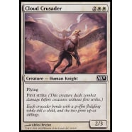 Cloud Crusader Thumb Nail