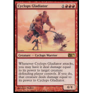 Cyclops Gladiator Thumb Nail