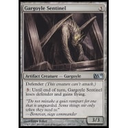 Gargoyle Sentinel Thumb Nail