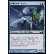 Maritime Guard Thumb Nail