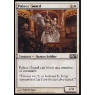 Palace Guard Thumb Nail